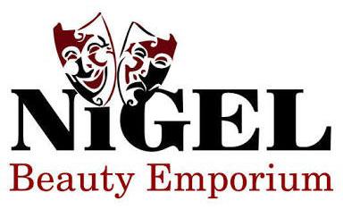 Nigel logo