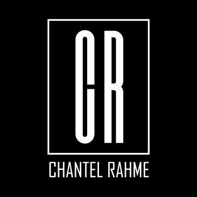 Chantel Rahme THEMakeup Expert